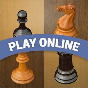 Instant Chess Hack
