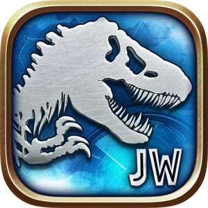 Jurassic World™: The Game Hack: Generator Online