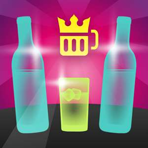 King of Booze: Drinking Game Hack
