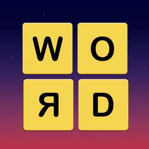 Mary's Promotion - Word Game Hack: Generator Online