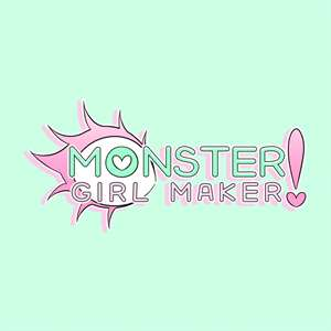 Monster Girl Maker Hack
