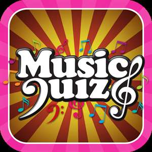Music Quiz - Jukebox Genius Hack