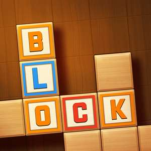 My Block Puzzle Hack