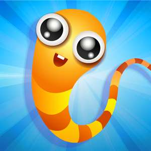 Snake Scale - Racing Worms Hack