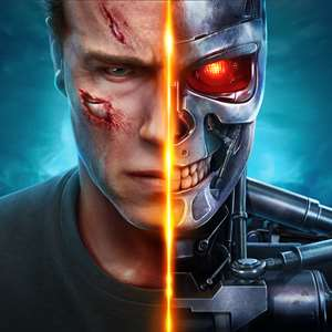 Terminator Genisys: Future War Hack