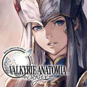 VALKYRIE ANATOMIA -The Origin- Hack