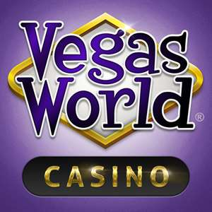 Vegas World Casino - Fun Slots Hack