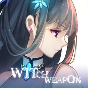 Witch Weapon Hack