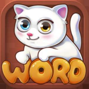 Word Home™ - Connect Letters Hack