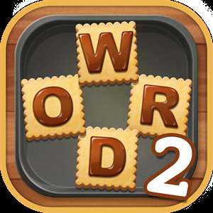 WordCookies Cross Hack