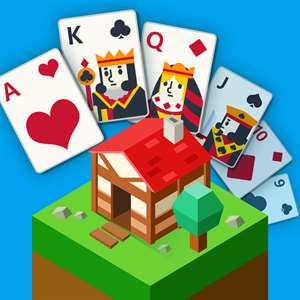 Age of Solitaire : Build City Hack