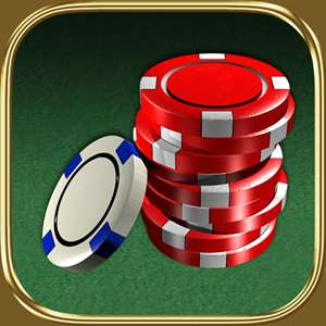 Astraware Casino HD Hack
