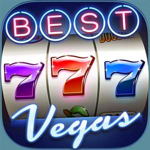 Best Vegas – Play Casino Slots & Win the Jackpot! Hack