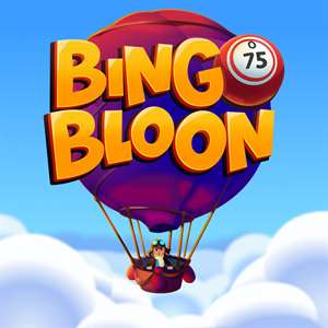 Bingo Bloon Hack