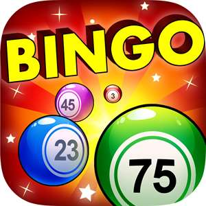 Bingo - FREE  Video Bingo + Multiplayer Bingo Games Hack
