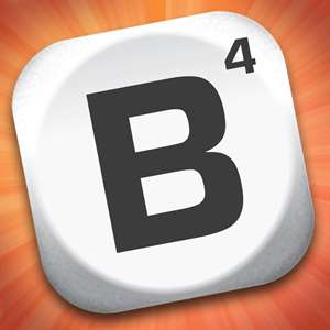 Boggle With Friends: Word Game Hack: Generator Online