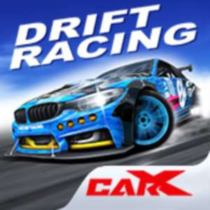 CarX Drift Racing Hack: Generator Online