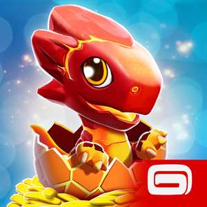 Dragon Mania Legends - Fantasy Hack: Generator Online