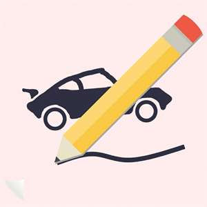 Draw Your Car - Make Your Game Hack: Generator Online