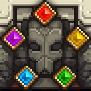 Dungeon Defense : The Invasion of Heroes Hack