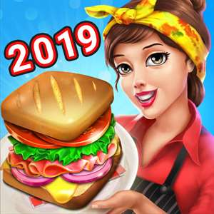 Food Truck Chef™: Cooking Game Hack: Generator Online