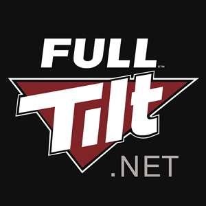 Full Tilt Poker: Texas Holdem Hack