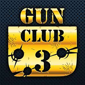 Gun Club 3 Hack