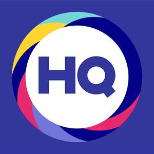 HQ - Trivia & Words Hack: Generator Online