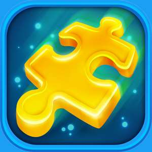 Jigsaw Puzzle Wow Puzzles Game Hack