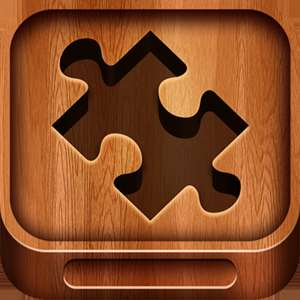 Jigsaw Puzzles Real Jigsaws Hack