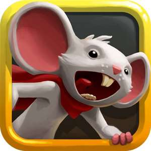 MouseHunt by HitGrab Hack