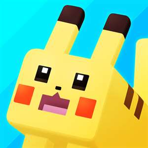 Pokémon Quest Hack