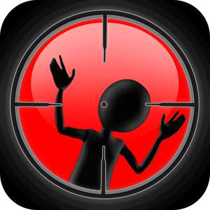 Sniper Shooter Pro by Fun Games For Free Hack