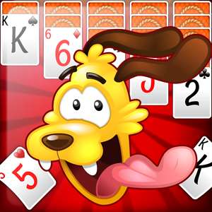Solitaire Buddies Card Game Hack