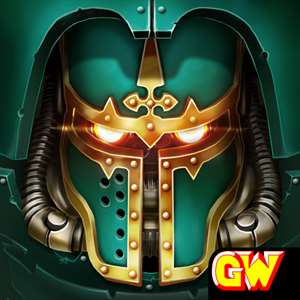 Warhammer 40,000: Freeblade Hack