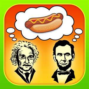 What's the Saying? - Logic Riddles & Brain Teasers Hack