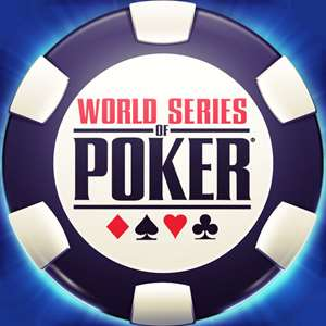 World Series of Poker - WSOP Hack
