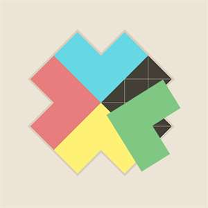 ZEN Block™-tangram puzzle game Hack