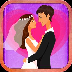A Wedding Day Fashion Life & Dash Story: my campus makeover salon holiday games for teen boo girls Hack