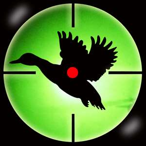 Ace Bird Sniper 2014 - Hunting Birds & Animals, Adult Simulator Hunter Games Hack