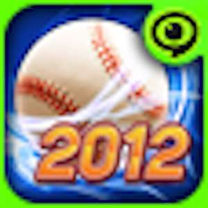 Baseball Superstars® 2012. Hack: Generator Online
