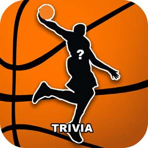 Basketball Players Sport Trivia for NBA Fans 2k17 Hack