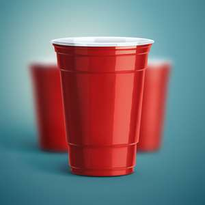 Beer Pong Party Hack