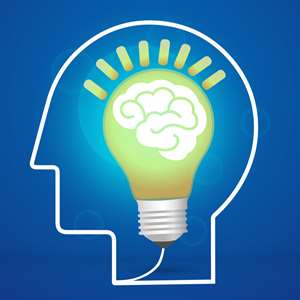 Brain Teasers - Thinking Games Hack