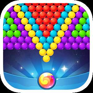 Bubble Shooter Classic Puzzle Hack