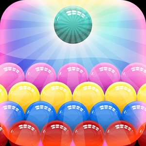Bubble Shooter Game Classic Hack