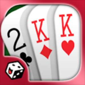 Canasta - The Card Game Hack