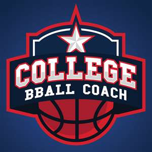 College BBALL Coach Hack