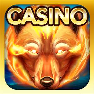 Lucky Play Casino Slots Games Hack