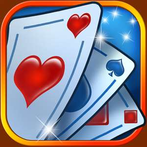 Magic Tri Peaks Solitaire Live Hack